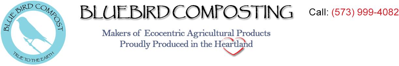 BlueBird Composting